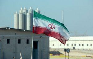 """الاتفاق النووي الإيراني: طهران تمدد السماح لمفتشي الأمم المتحدة بزيارة مواقعها النووية مع إيقاف التفتيش""""المفاجئ"""""""