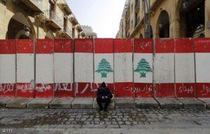 مسؤول إسرائيلي: حرب لبنان الثالثة مسألة وقت