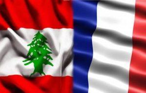 بمبادرة من ماكرون والأمم المتحدة.. فرنسا تعلن عقد مؤتمر دولي بشأن لبنان