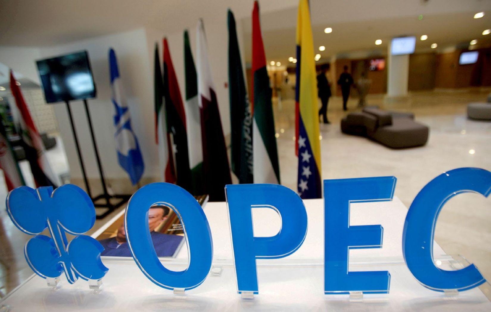 تسوية إماراتية – سعودية تمهد لتمديد اتفاق أوبك