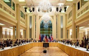 إيران تكشف تطورات جديدة بشأن مؤتمر فيينا