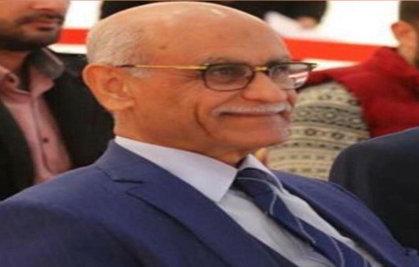 الشركة العراقية لضمان الودائع .. اول خطوة لنقل لأموال المكنزة الى المصارف