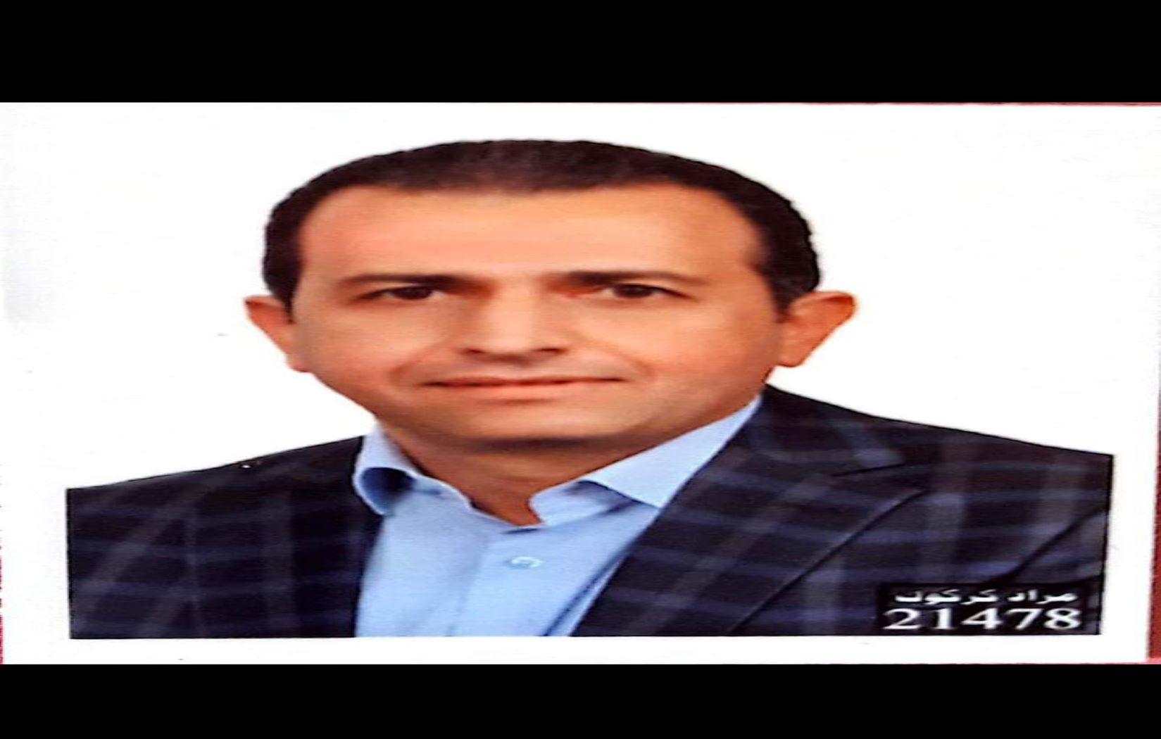 الاستعداد لتنظيم ملتقى رجال عمال العرب والاتراك في تركيا