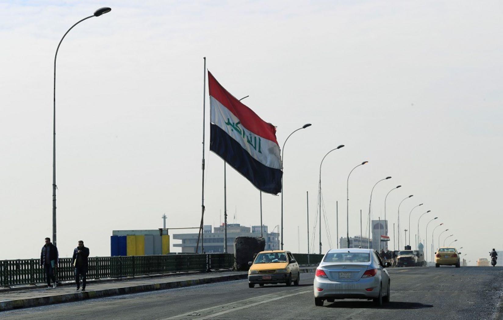 نواب يحذرون: الهجمات على البعثات الدبلوماسية دفعت مستثمرين إلى الهرب السريع