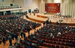 الخارجية البرلمانية: قائمة الـ80 سفيرا للعراق اختيرت وفق 3 معايير مرفوضة