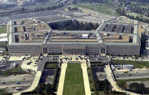 البنتاغون يدرس طلب حكومة هايتي لإرسال قوات أمريكية إلى البلاد